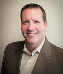 Steve Hilsabeck