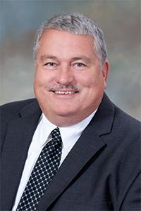 Timothy D. Tucker