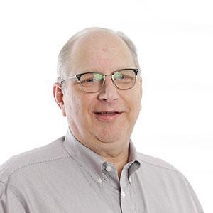 Pete Weisenberger