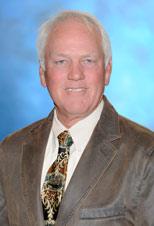 Edward W. Patrick, Jr.