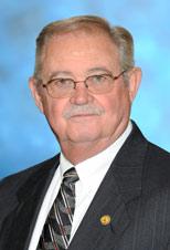 Grady Coburn