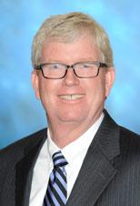 John L. Jack Dailey