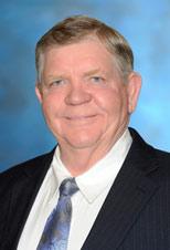 John F. Earles
