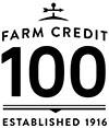 Farm Credit System Celebrates Centennial Year