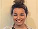 New hire, Nicole Landry