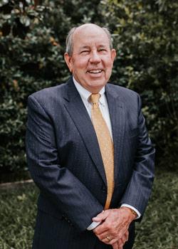 Abbott Myers