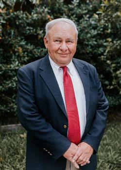 Jan Hill