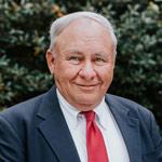 Jan D. Hill
