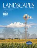 Landscapes Summer 2016