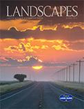 Landscapes Magazine