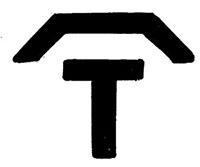 Mesa T brand