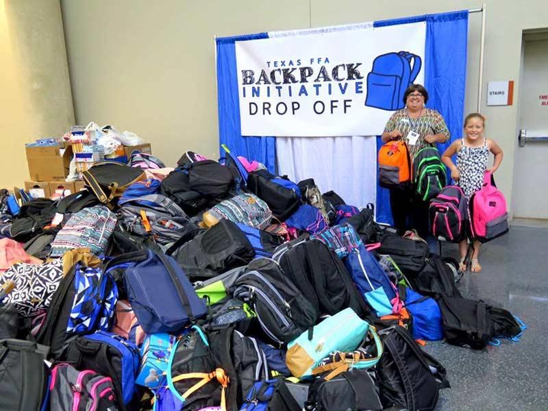 ffabackpacks
