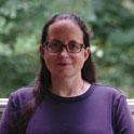 Melissa Awtrey