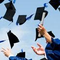 Scholarship Cap