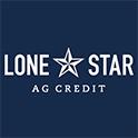 Lone Star Circle