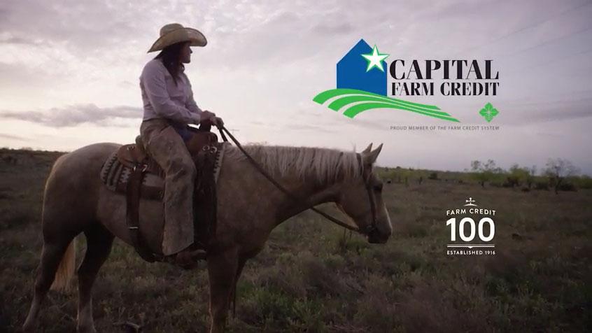 centennial-video-100-90sec
