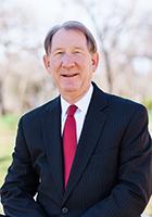 Mark L.Hiler
