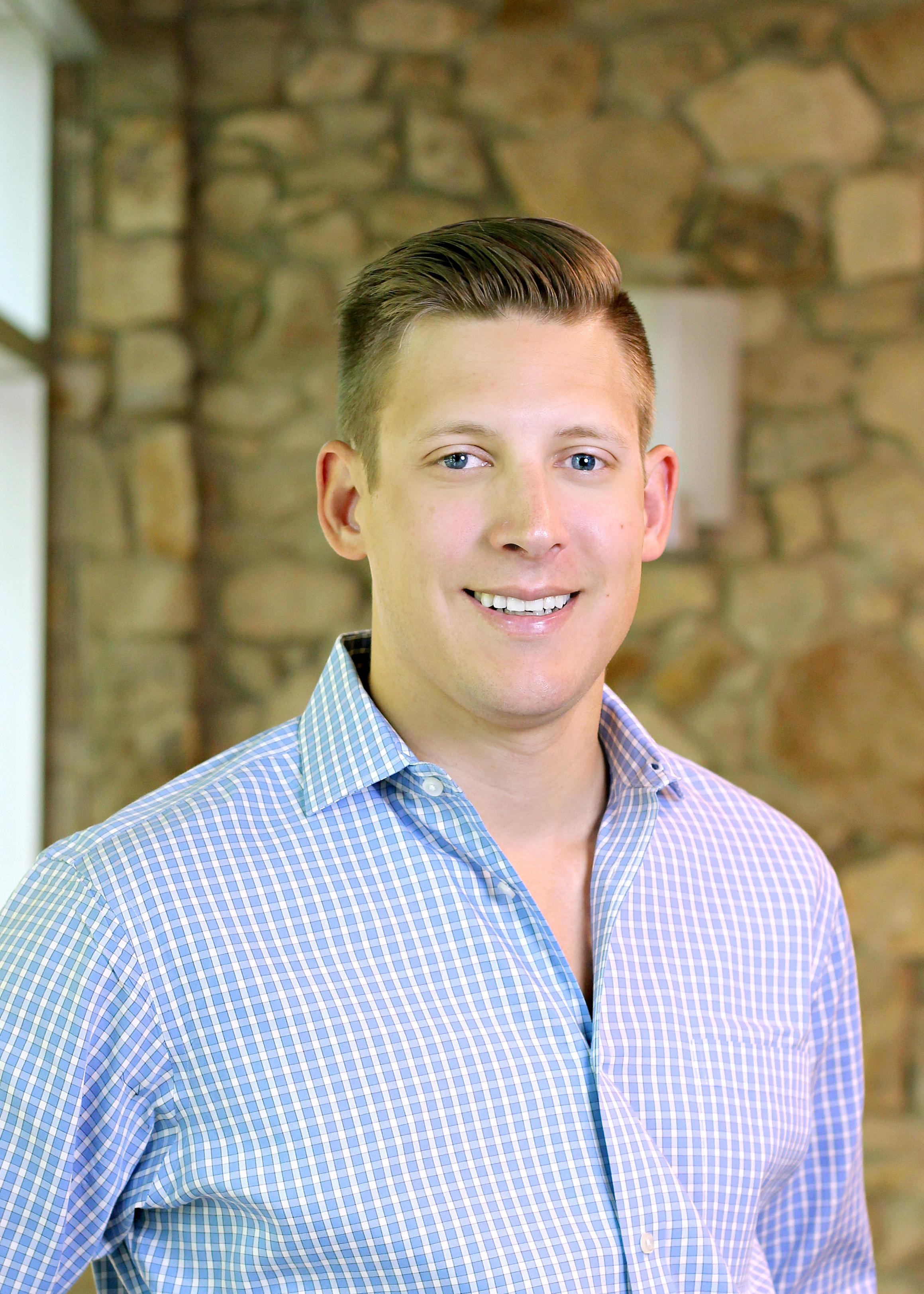 cade hord joins texas farm credit s mortgage lending team